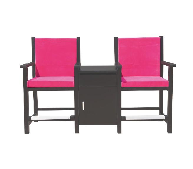 济南台球椅