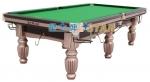 山东山东星牌台球桌
